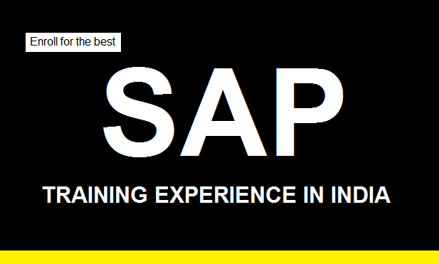 finest training institute in India for SAP related courses and certifications like the fico abap hcm hr at an affordable cost. SAP coaching center fees in Bangalore is relatively low. System Applications and Programs is the full form of SAP. Get contact number and also fees details from the bloomlabs website